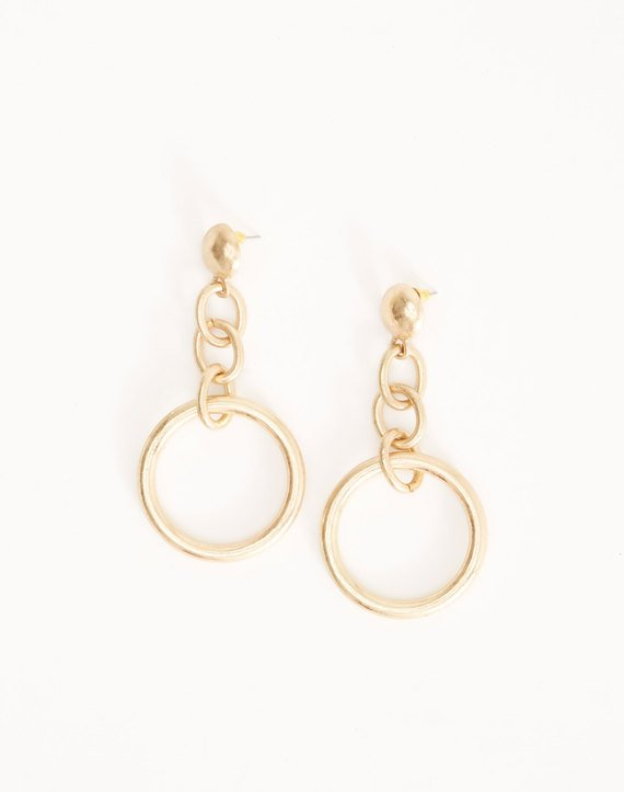 chain-link-earring-gold-full-je34223ear.jpg