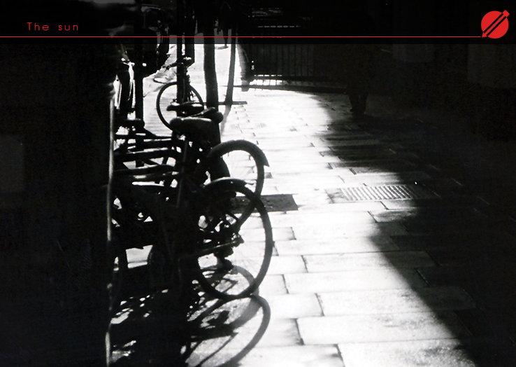 london-sun.jpg