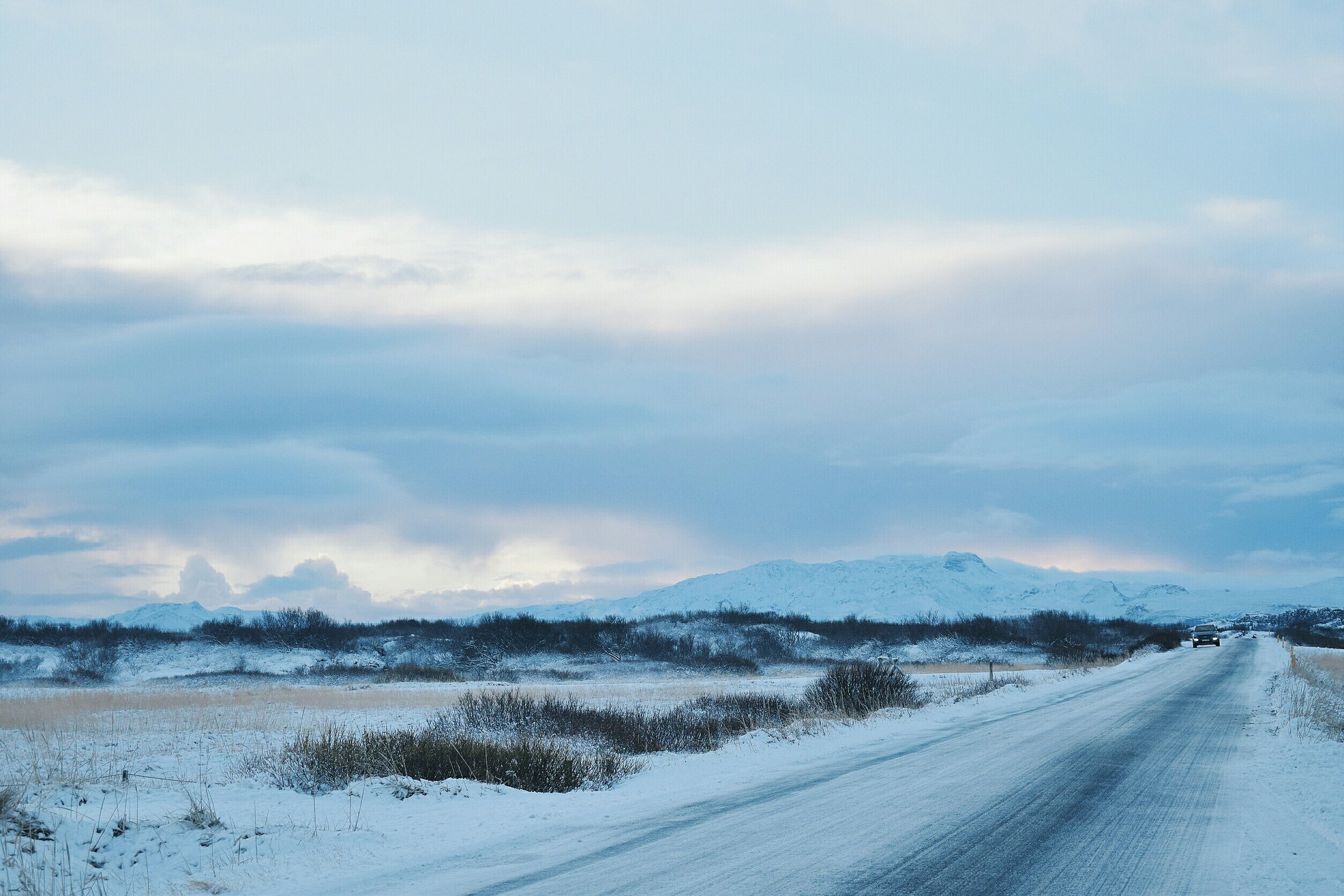 KANO Travel & Trip to Golden Circle   Iceland