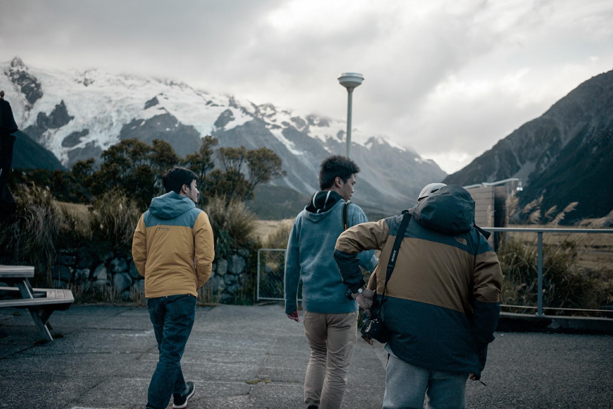 New Zealand Edited_180329_0001.jpg