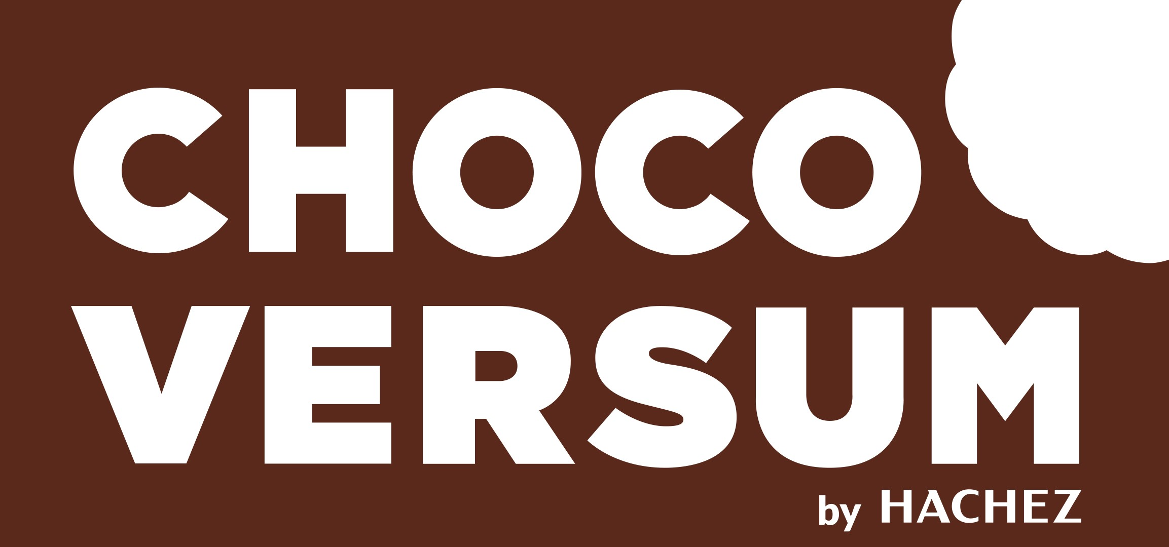 Chocoversum_Logo.jpg