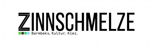 Logo-mit_Claim.jpg