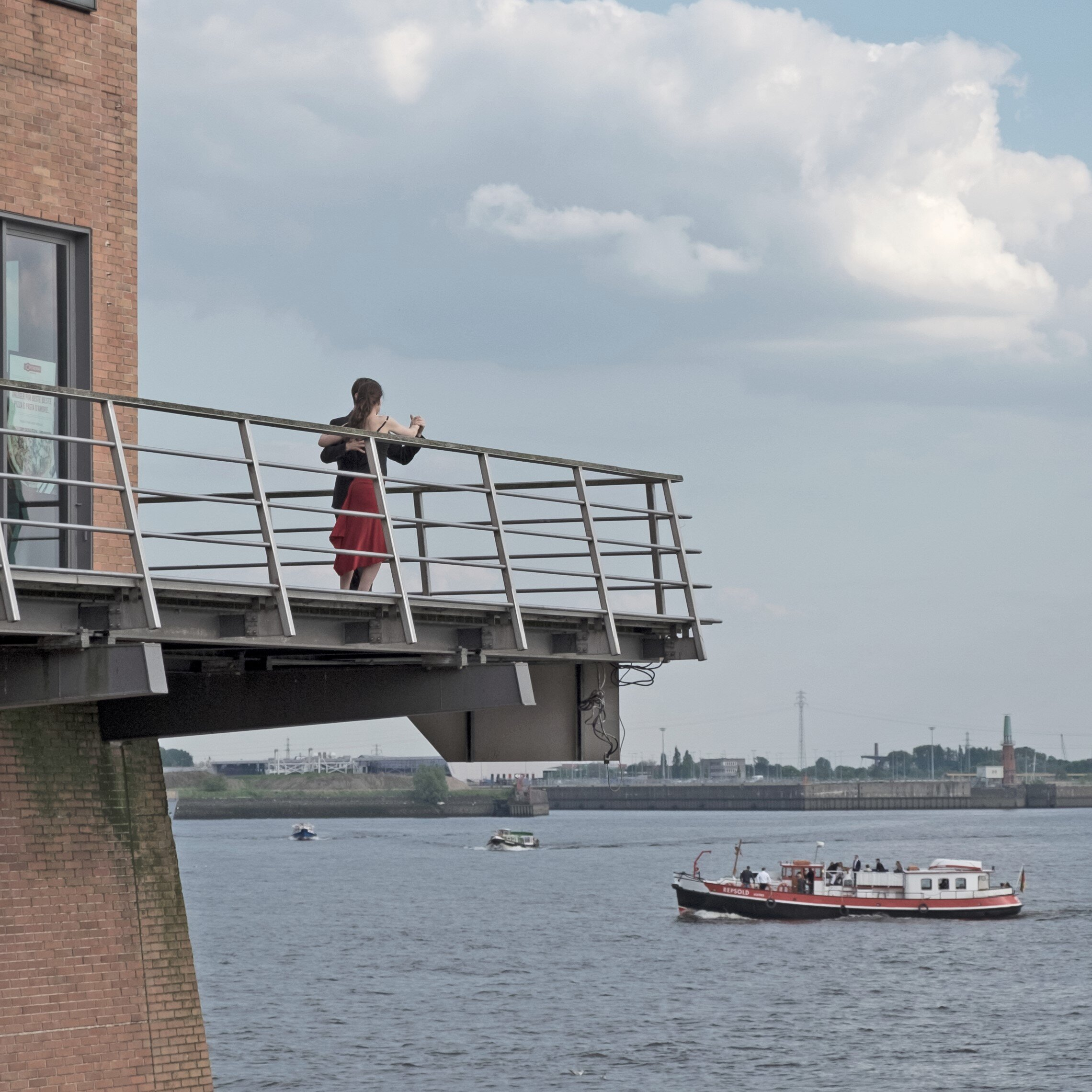 Xperience Tango Hamburg.jpg