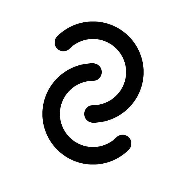 Logo_RC_icon_black_transparent.png