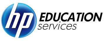 hp-education-services.jpg