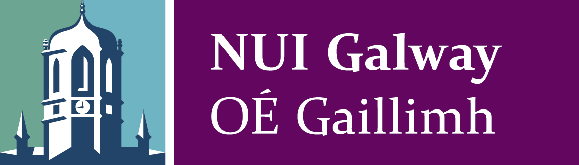 logo_nuigalway.png