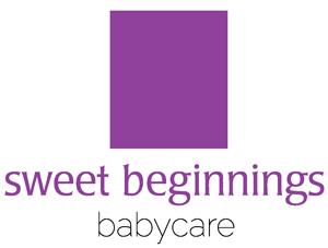 Sweet-beginnings-baby-care-logo_FINAL.png
