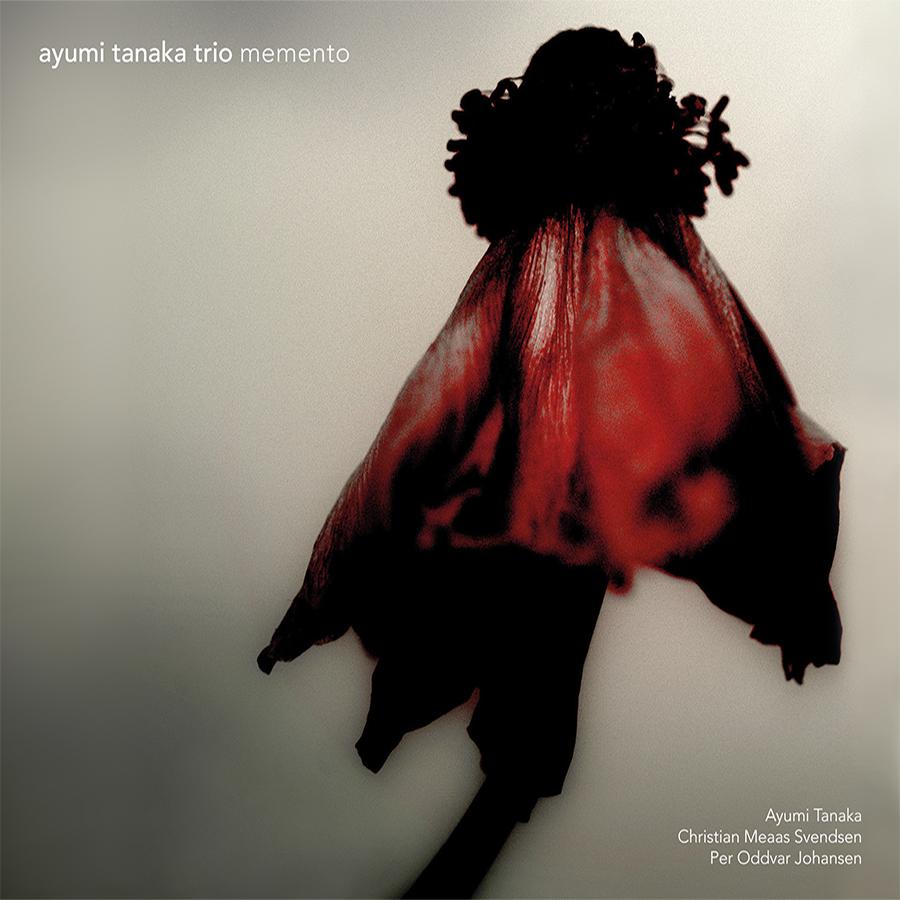 Ayumi Tanaka Trio – Memento