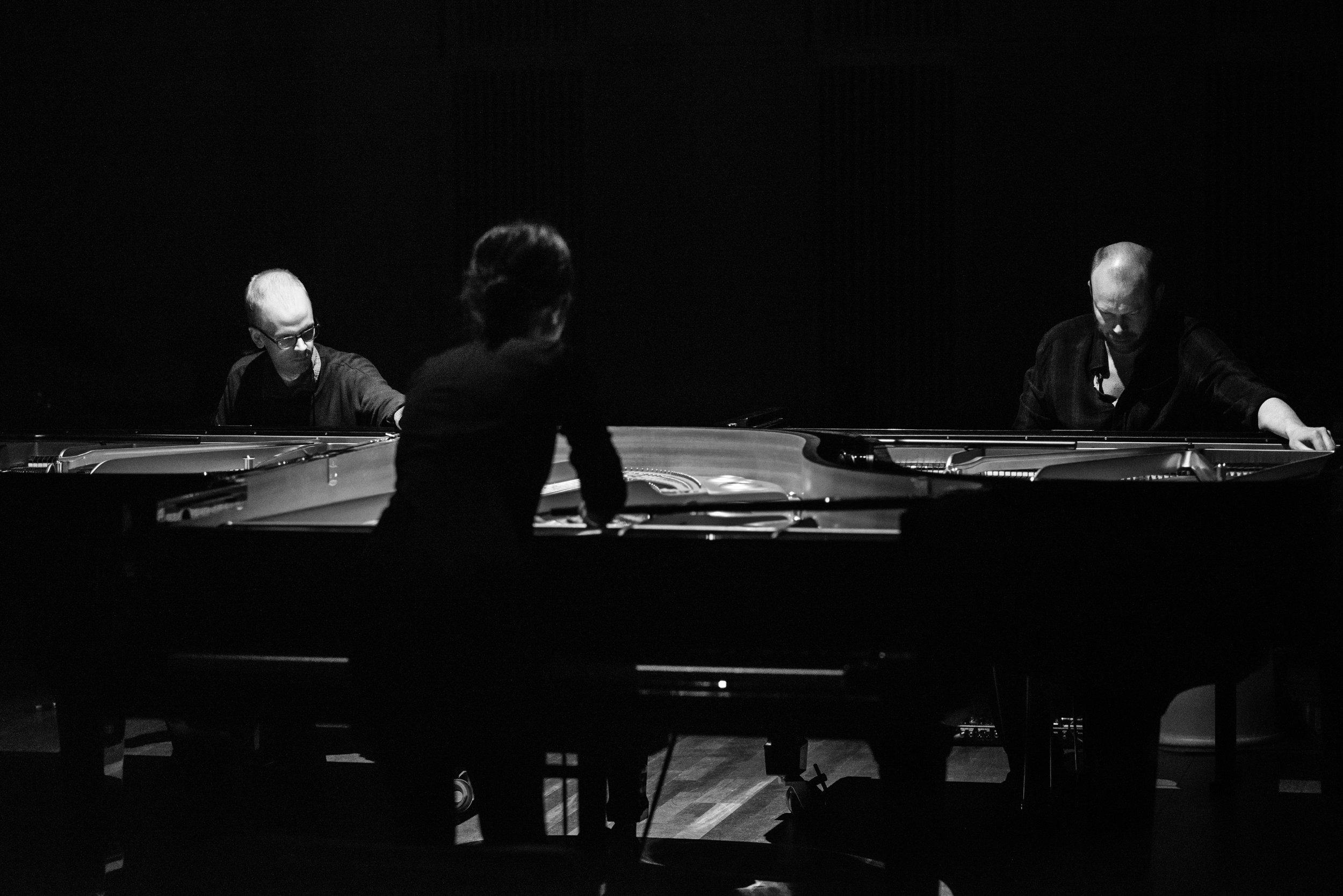3 piano by Helge Lien black.jpg