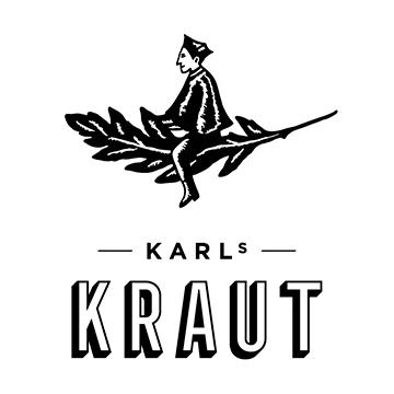 Karls_Kraut_Logo.png