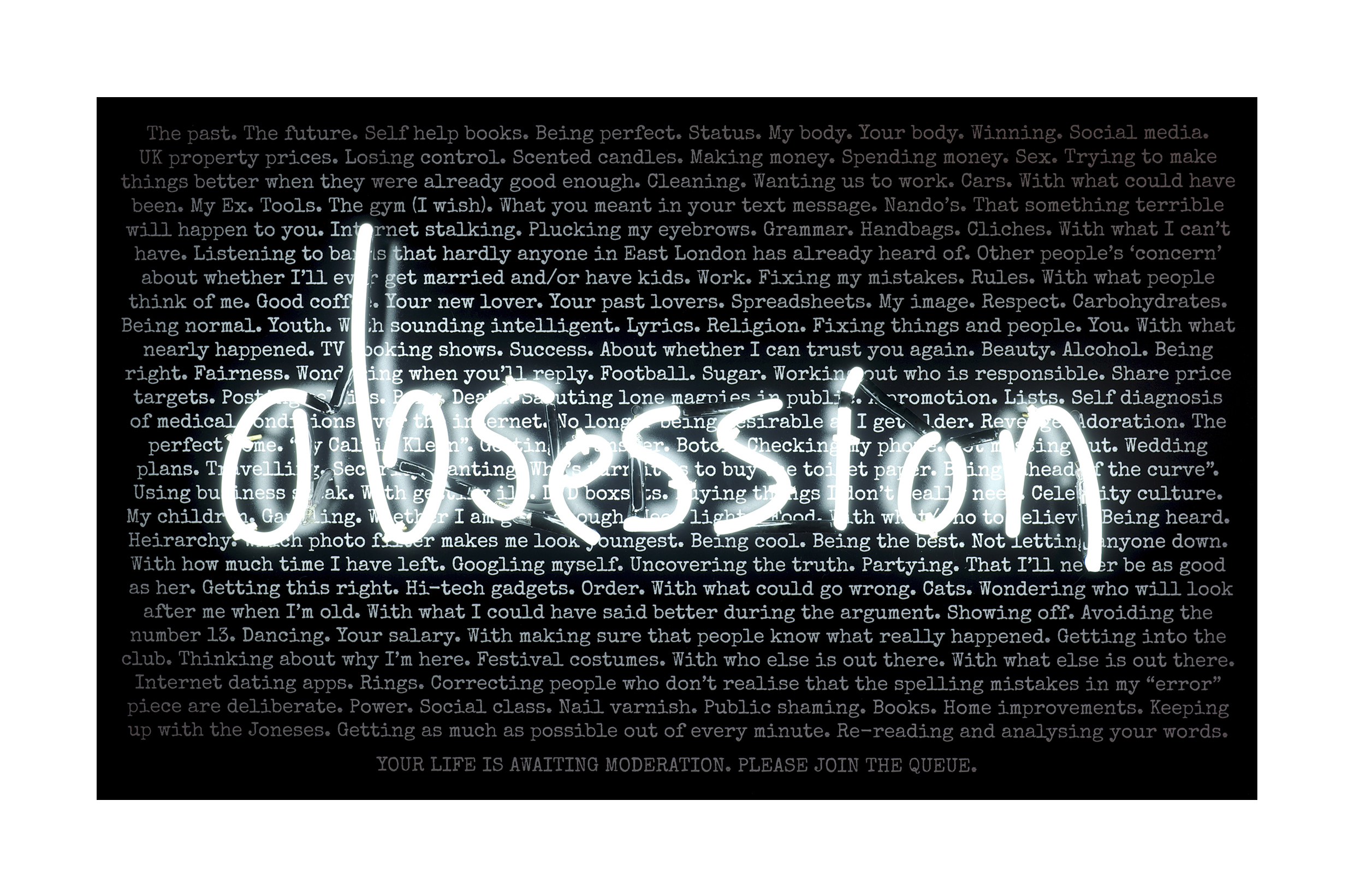 OBSESSION PRINT FOR CREATIVE DEBUTS.jpg