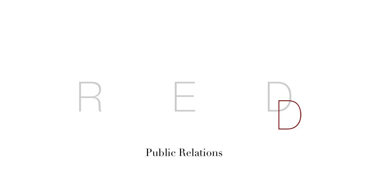 RedD PR logo sil1.jpg