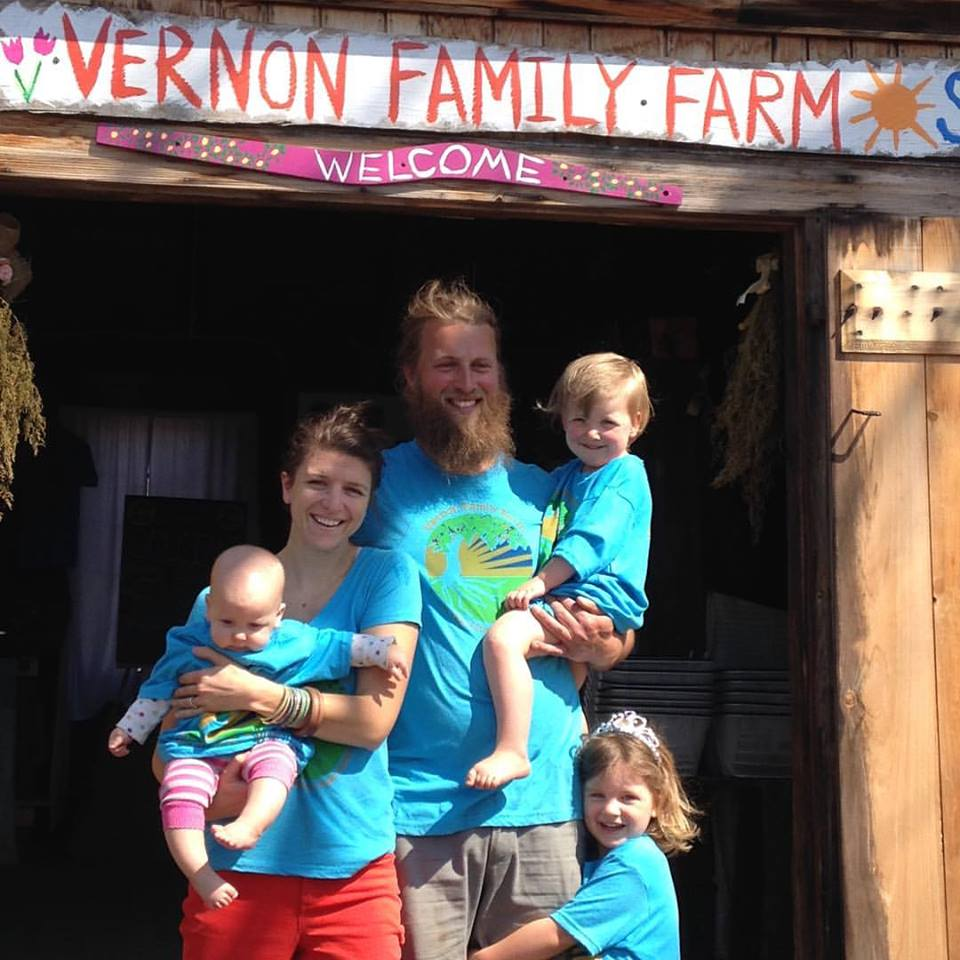 familyfarm1.jpg
