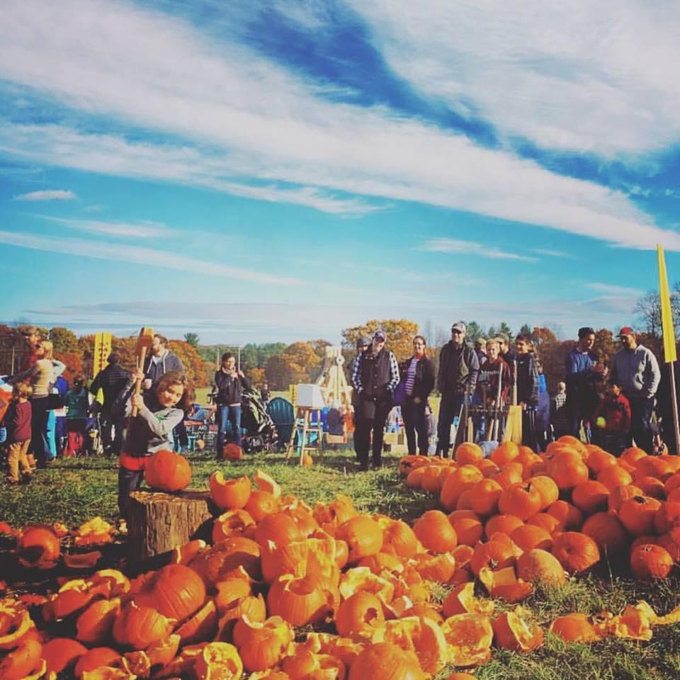 pumpkintoss.jpg