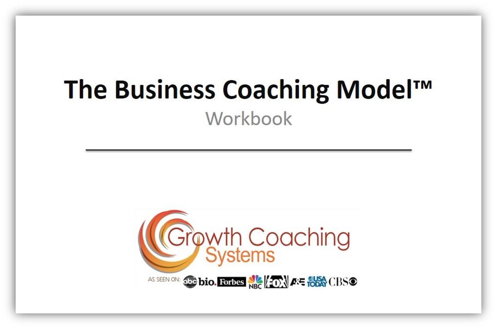 The Business Coaching Model Workbook Image.jpg