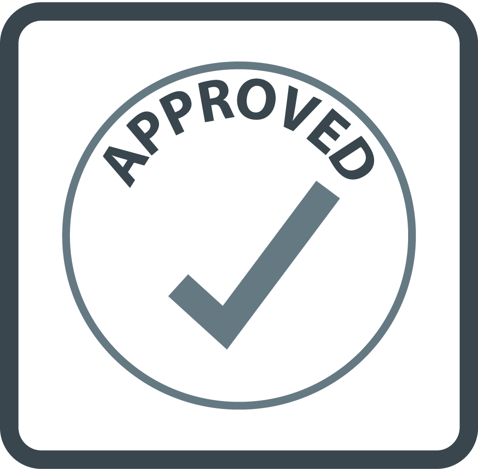 Icon_Permits2.png
