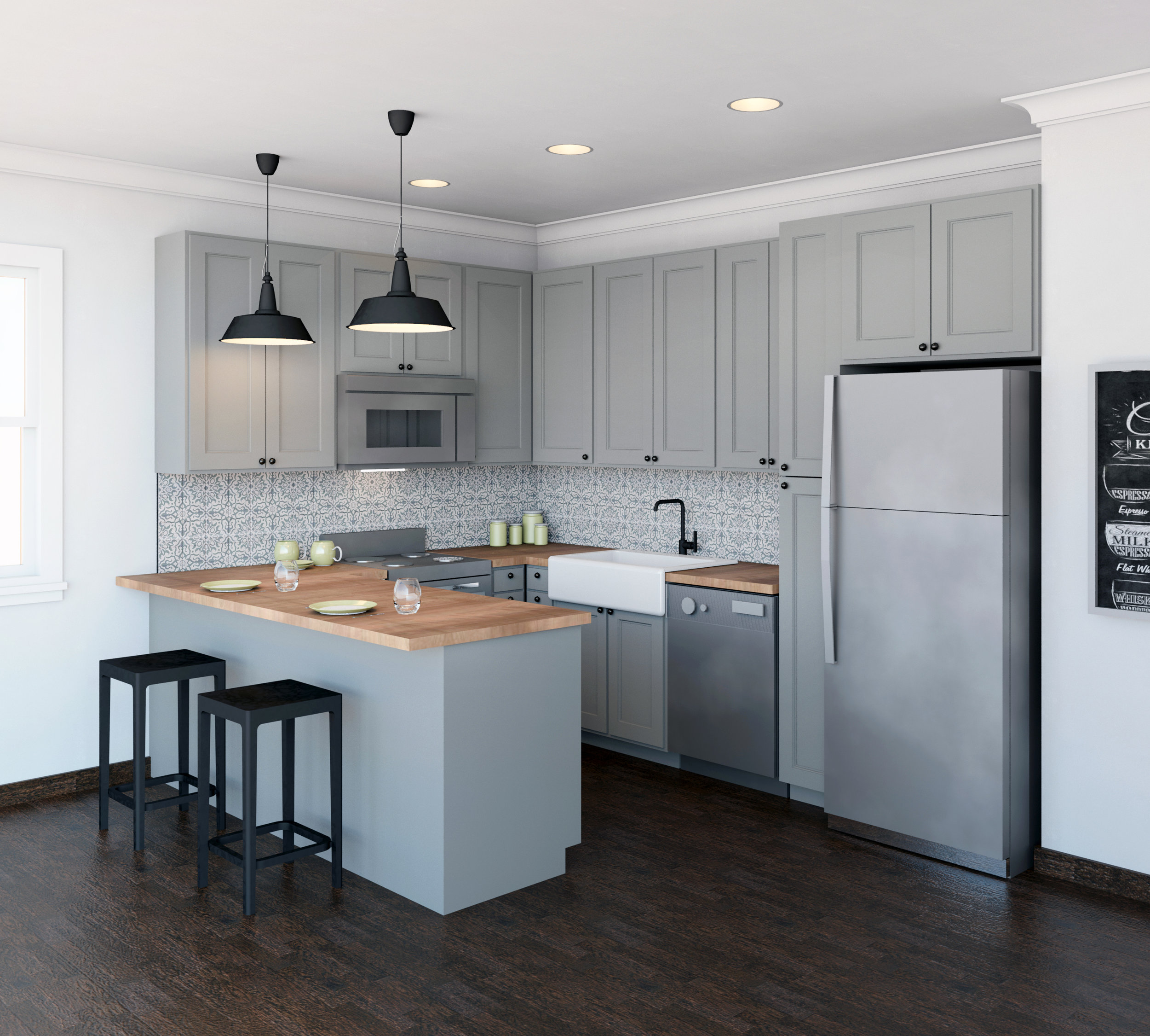 Kitchen_Urban_Grey.jpg
