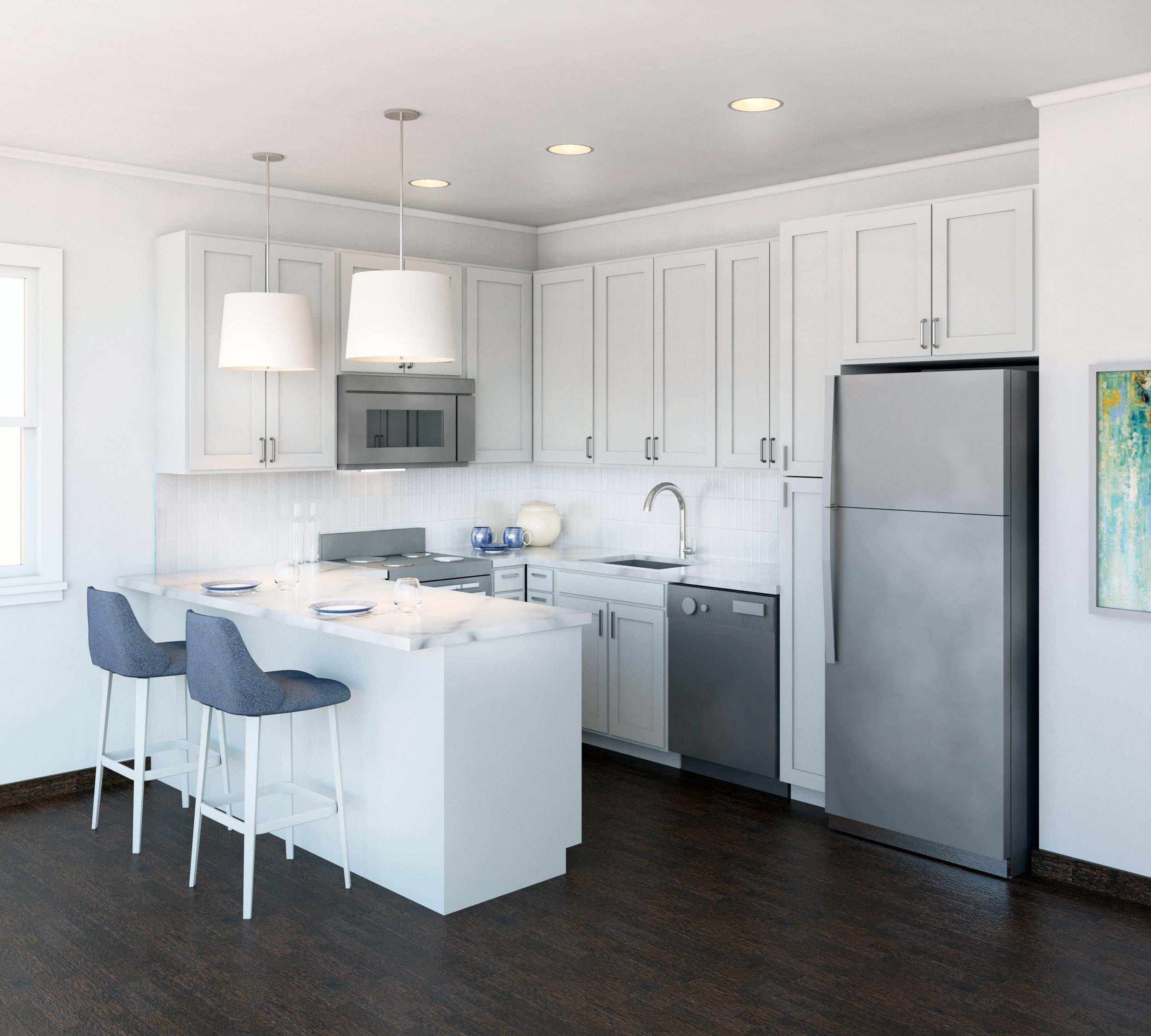 Kitchen_Contemporary_Bright.jpg