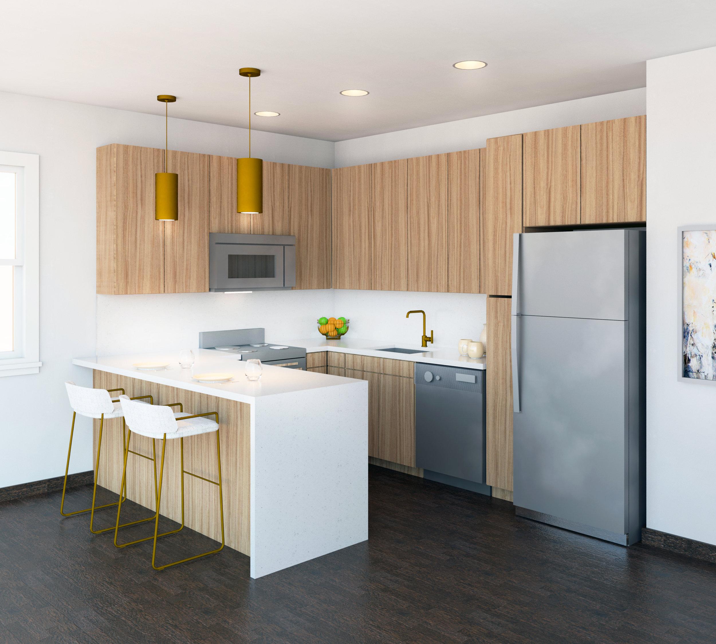 Kitchen_Crisp_Modern.jpg
