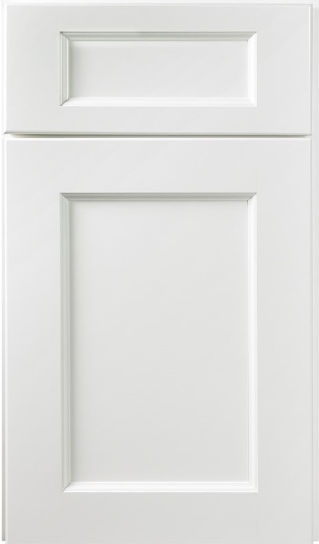 Contemporary-Bright-Cabinets.jpg