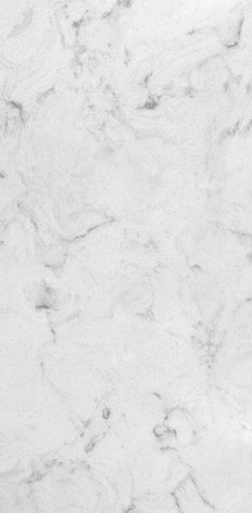 CQ853+Bianco+Cristall-s.jpg