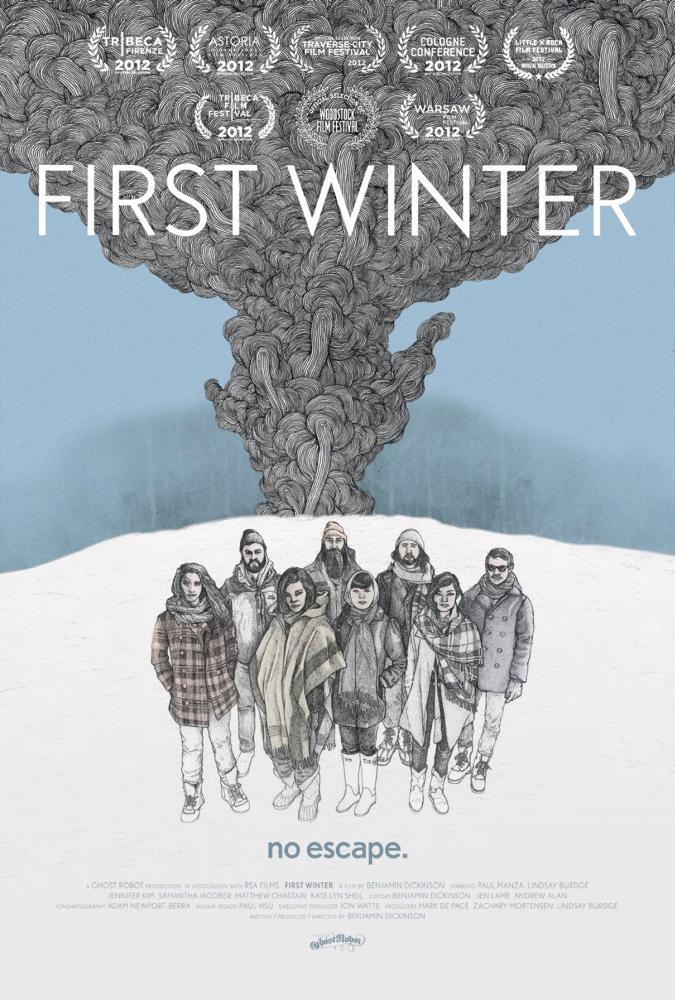 2009 First Winter 10.jpg