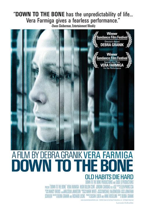 2004 Down to the Bone 10.jpg