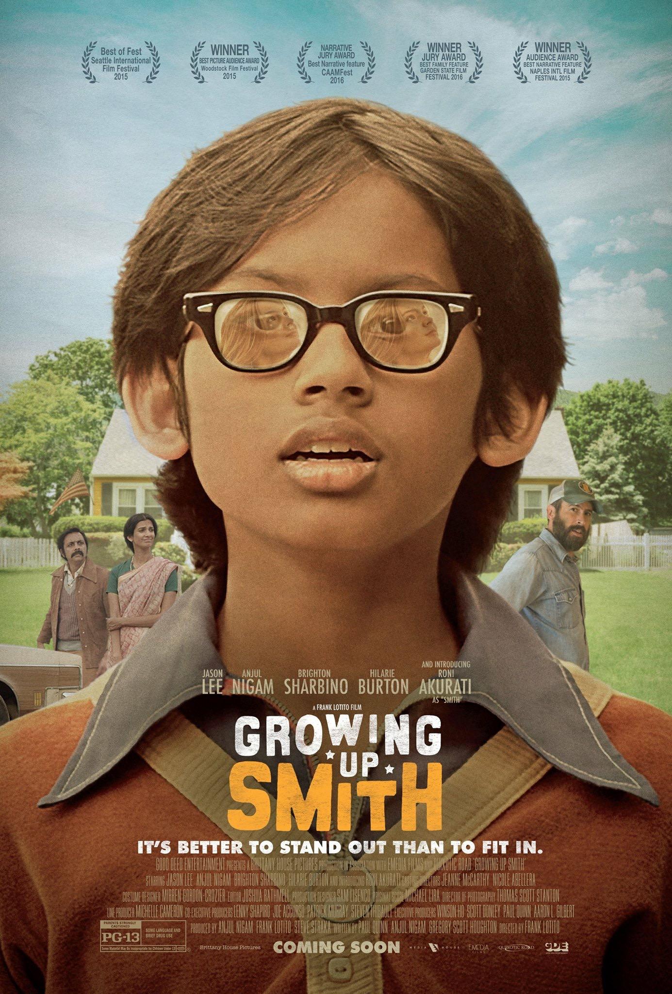 growingupsmith2.jpg