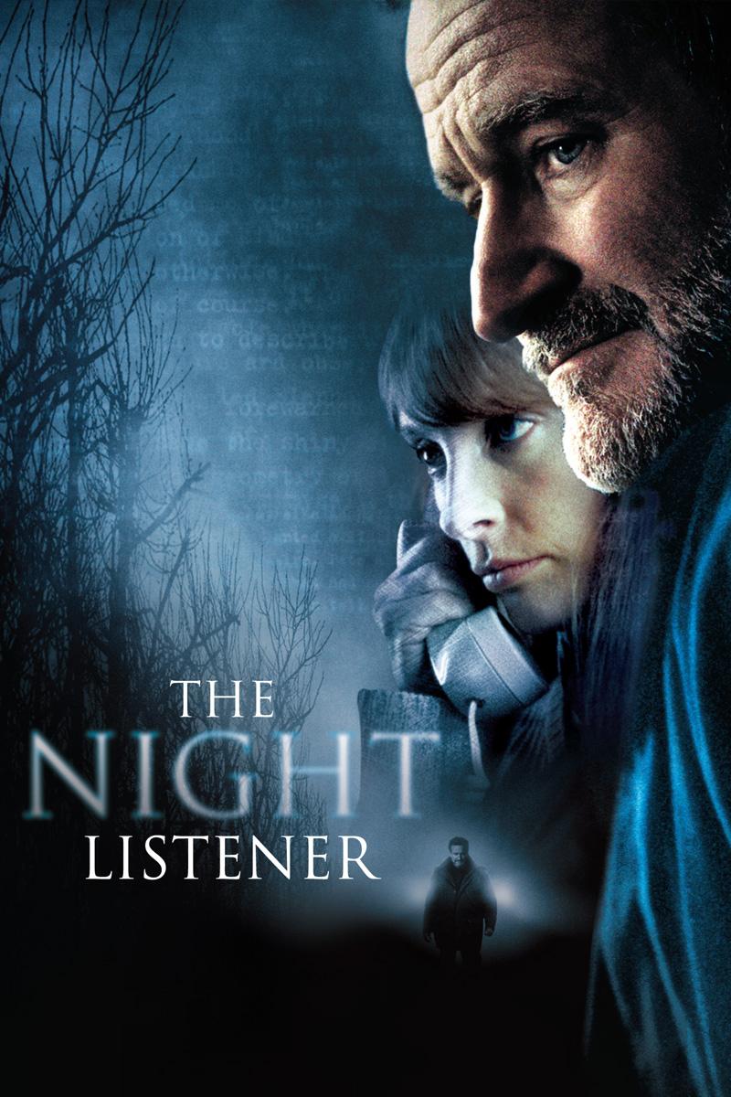 Night Listener.jpg