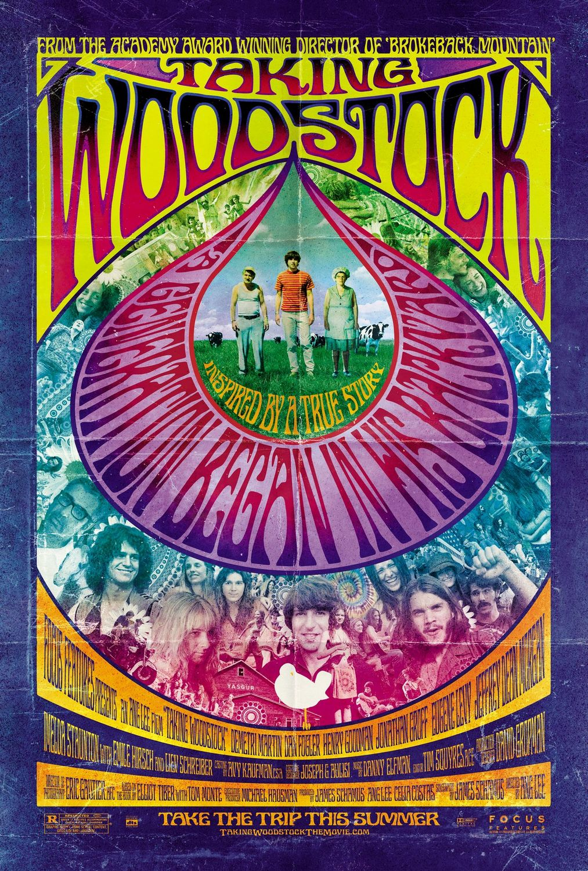Taking Woodstock.jpg