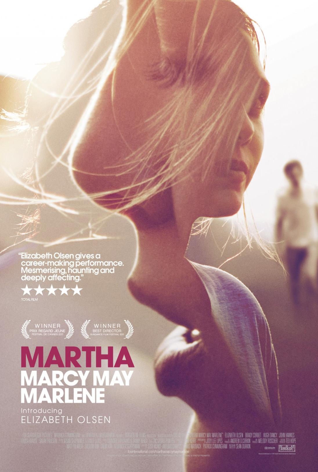 Martha Marcy May Marlene.jpg