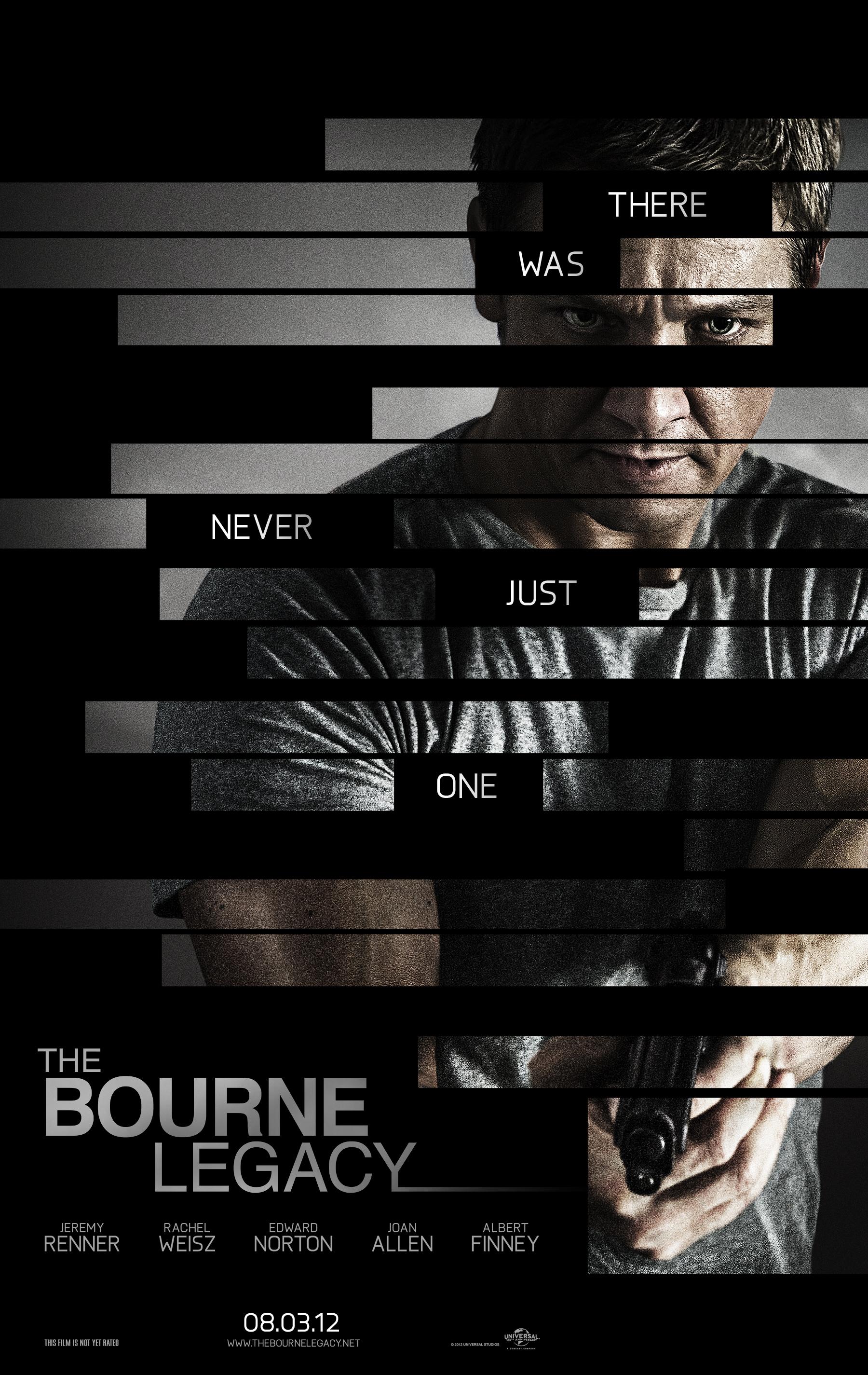 Bourne-Legacy-poster.jpg
