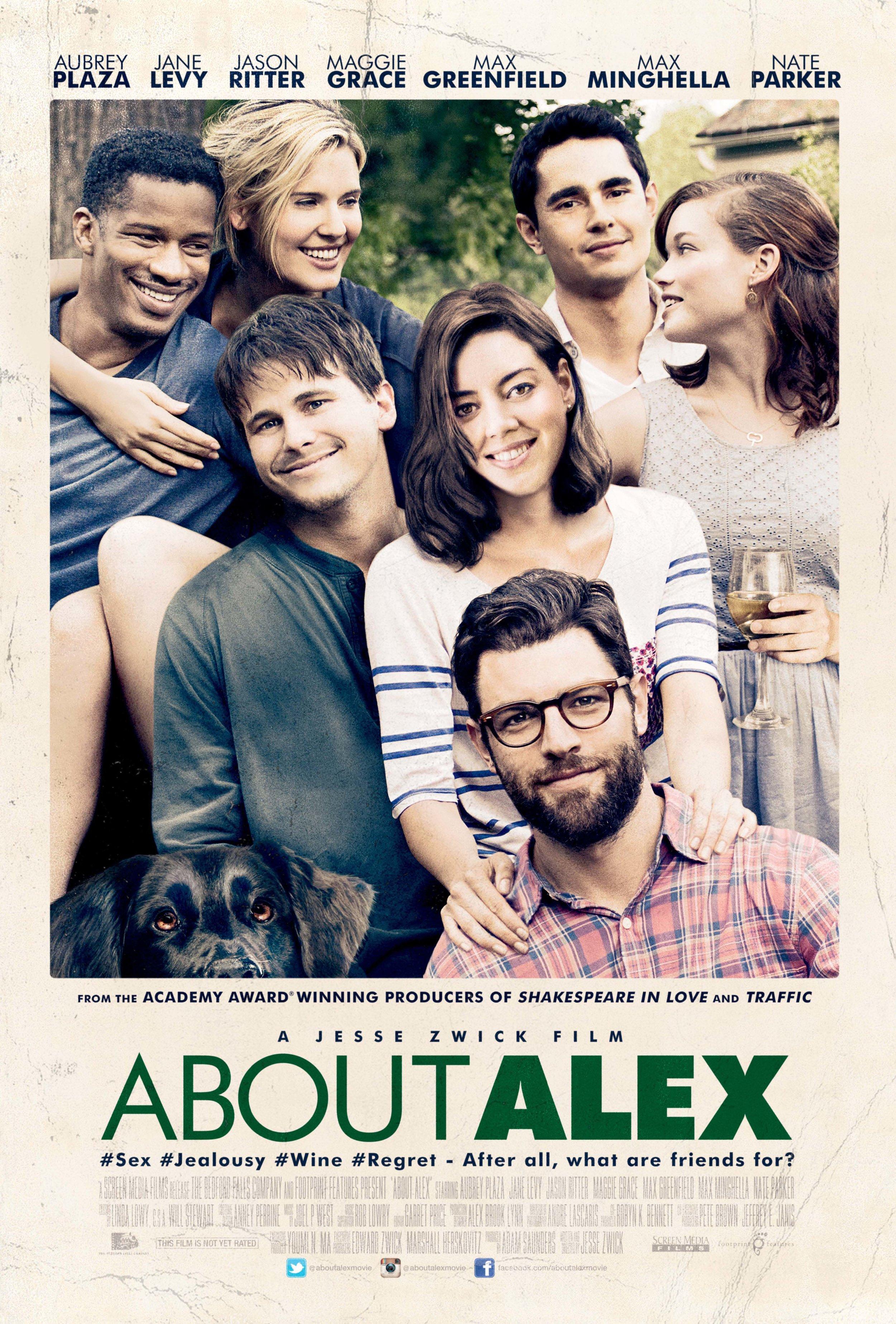 About Alex.jpg