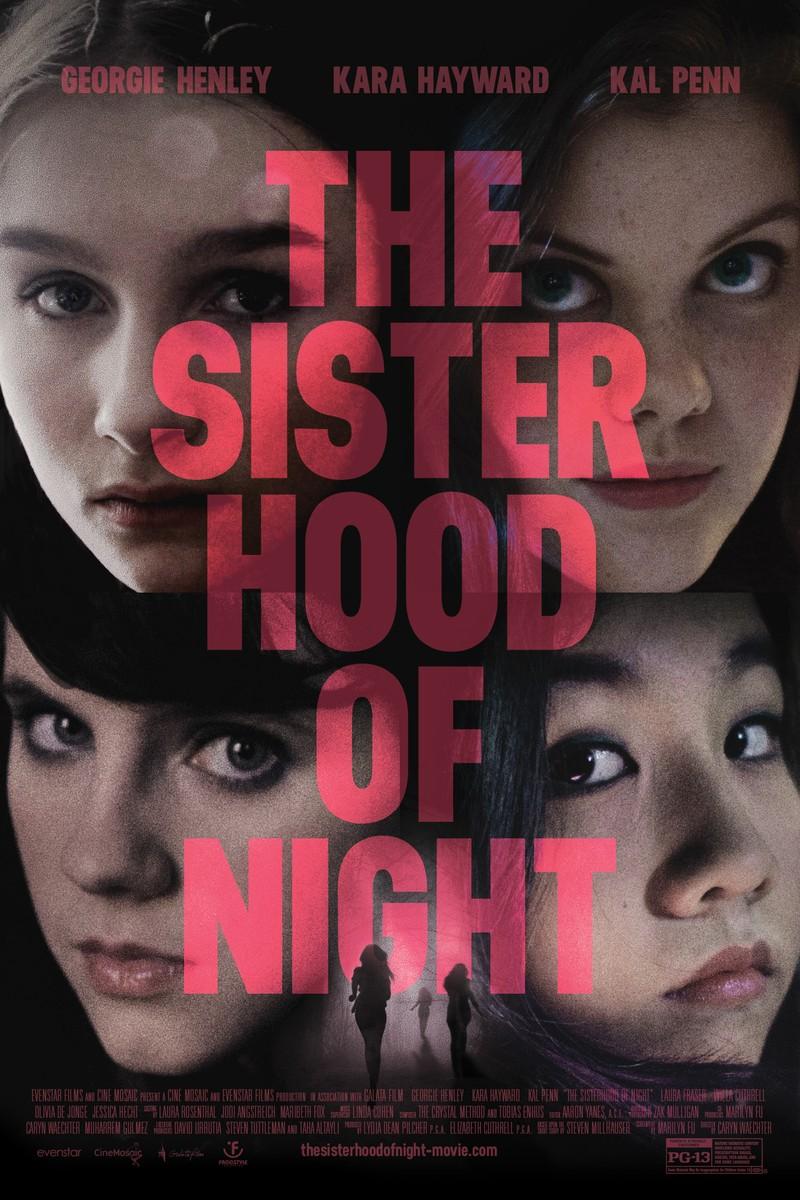 sisterhood of the night.jpg