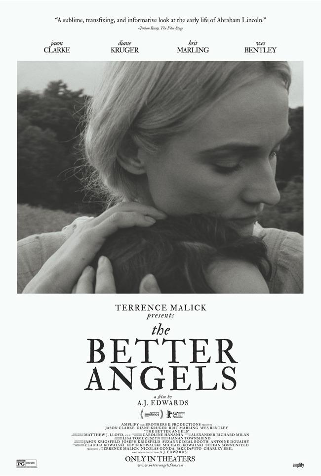 Better-Angels.jpg