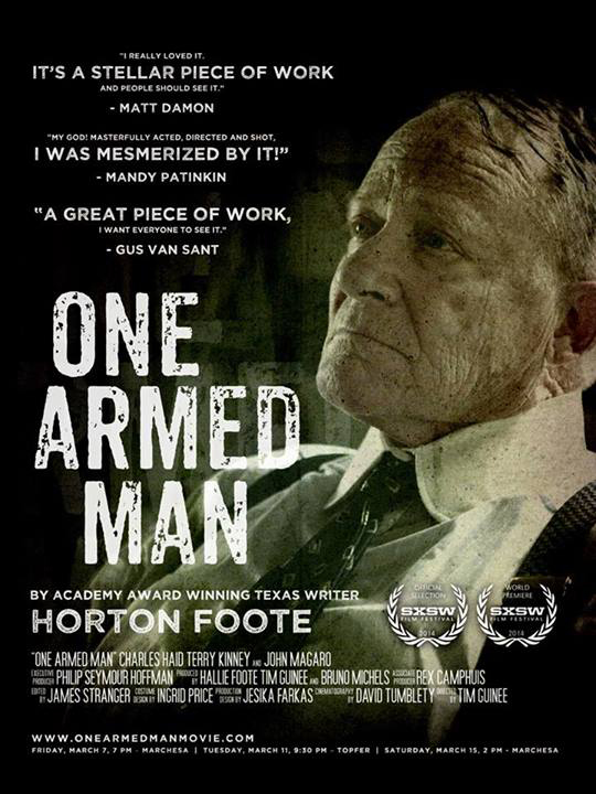 One Armed Man.jpg