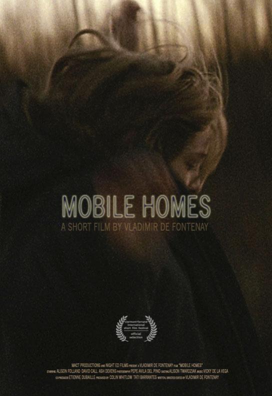 mobilehomes.jpg