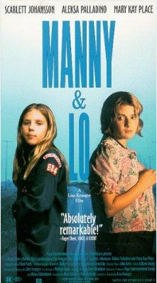 manny&lo.jpg
