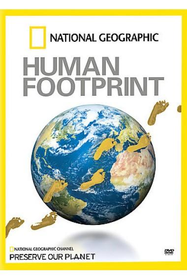human_footprint.jpg
