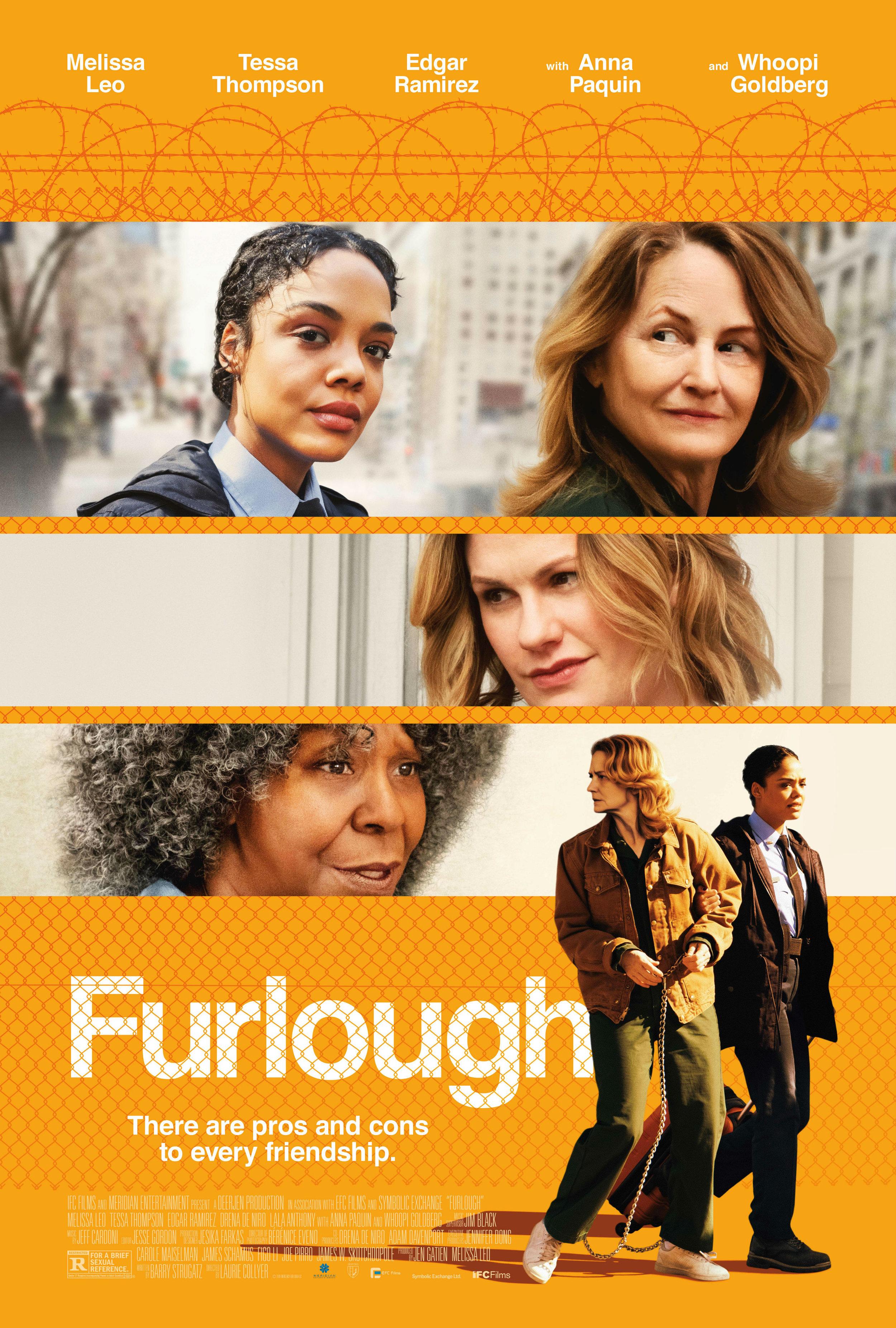 Furlough-poster.jpg