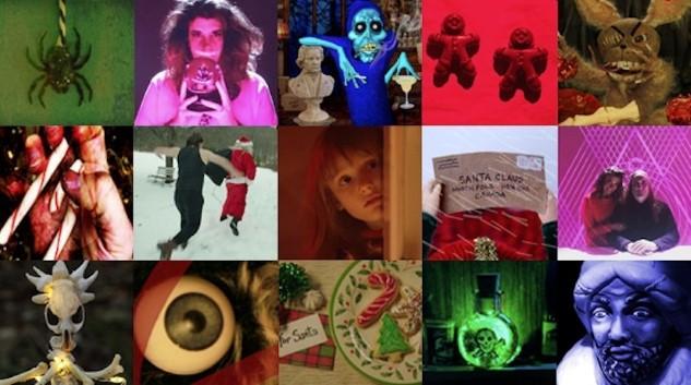 creepy-christmas-main-Custom.jpg