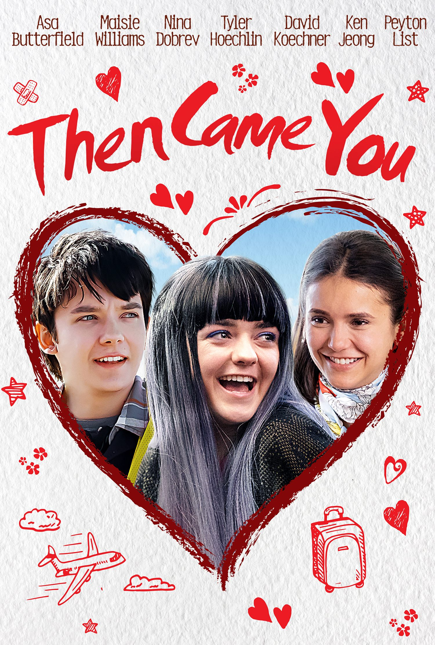 Then_Came_You_2700X4000.jpg