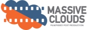 Massive-Clouds-Web-Site-Logo.jpg