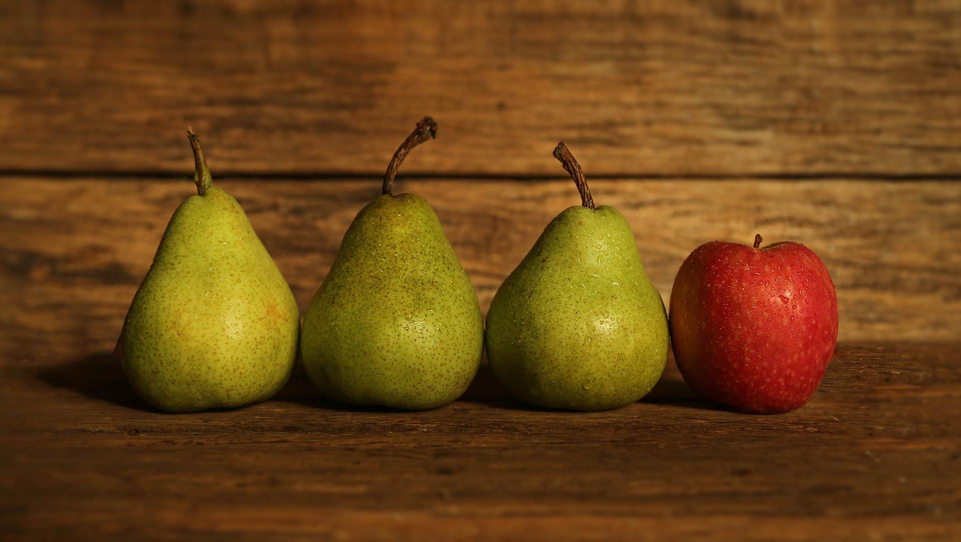 fruit-2637058_1920.jpg
