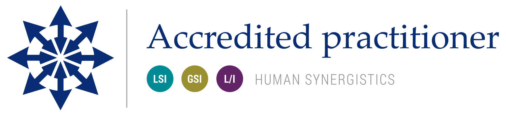 accredited-practitioner---lsi-gsi-lif88bbbca177163ec93f0ff0000c042f9.png