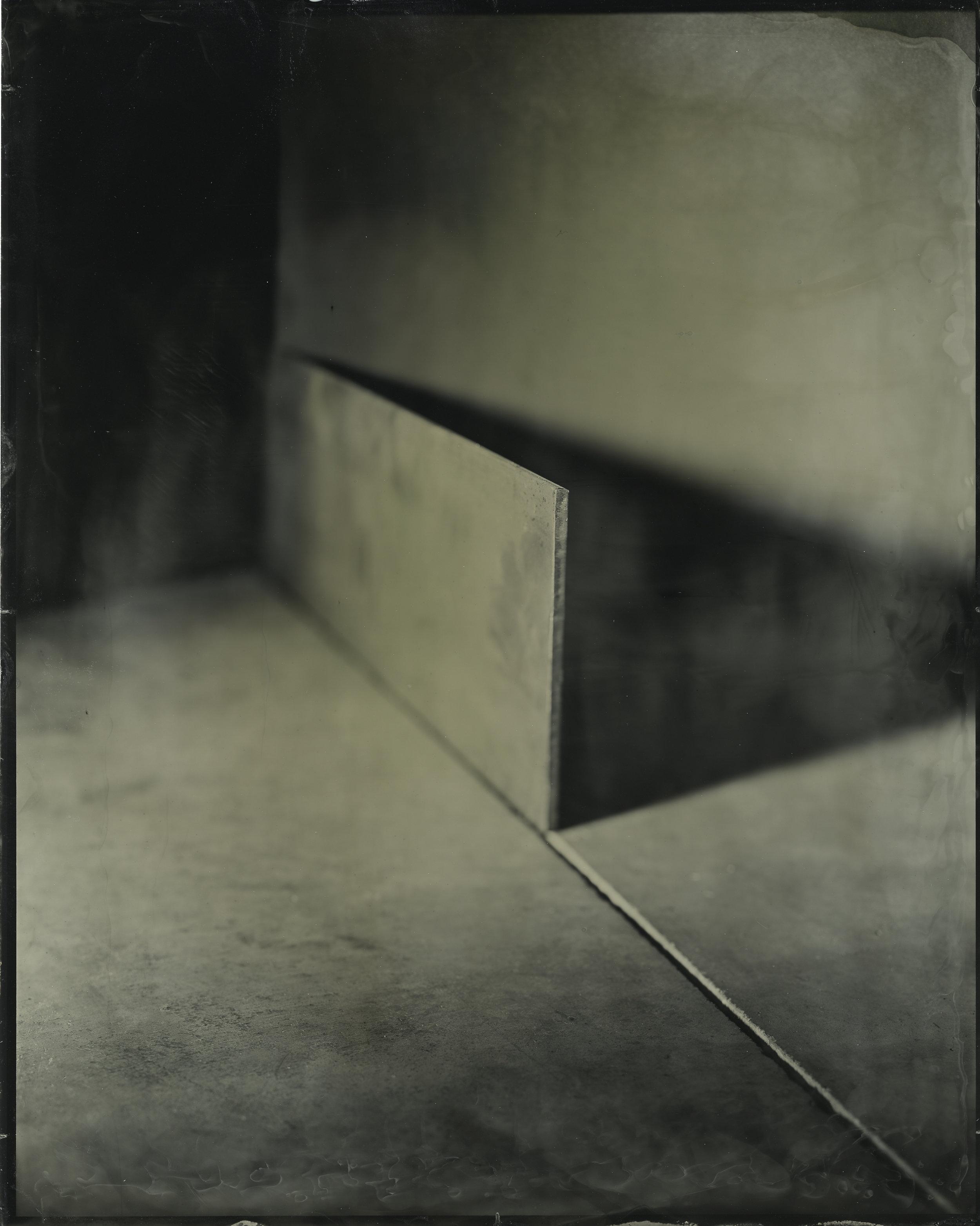CollodionPlate.April'19.003.jpg