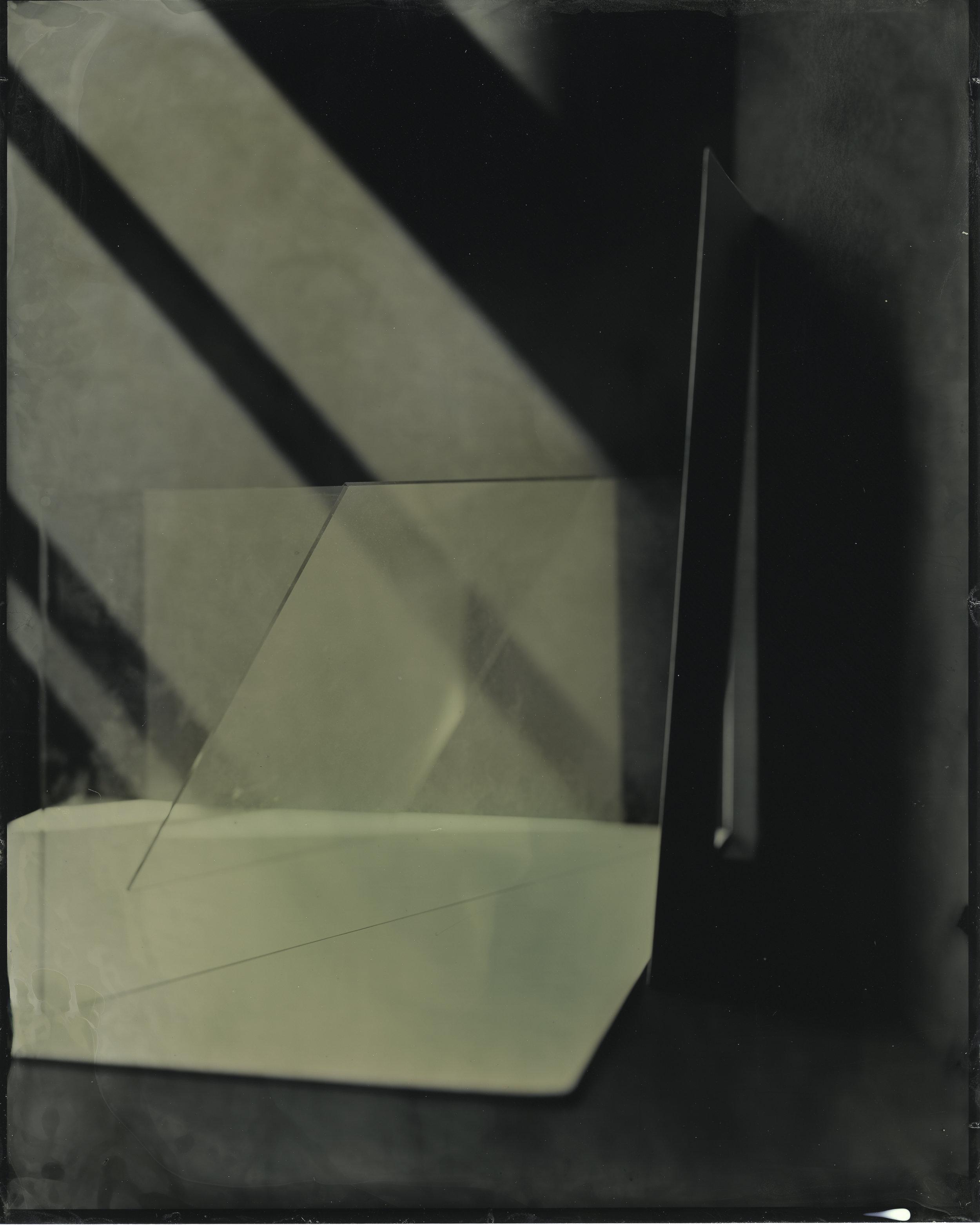 CollodionPlate.April'19.006.jpg