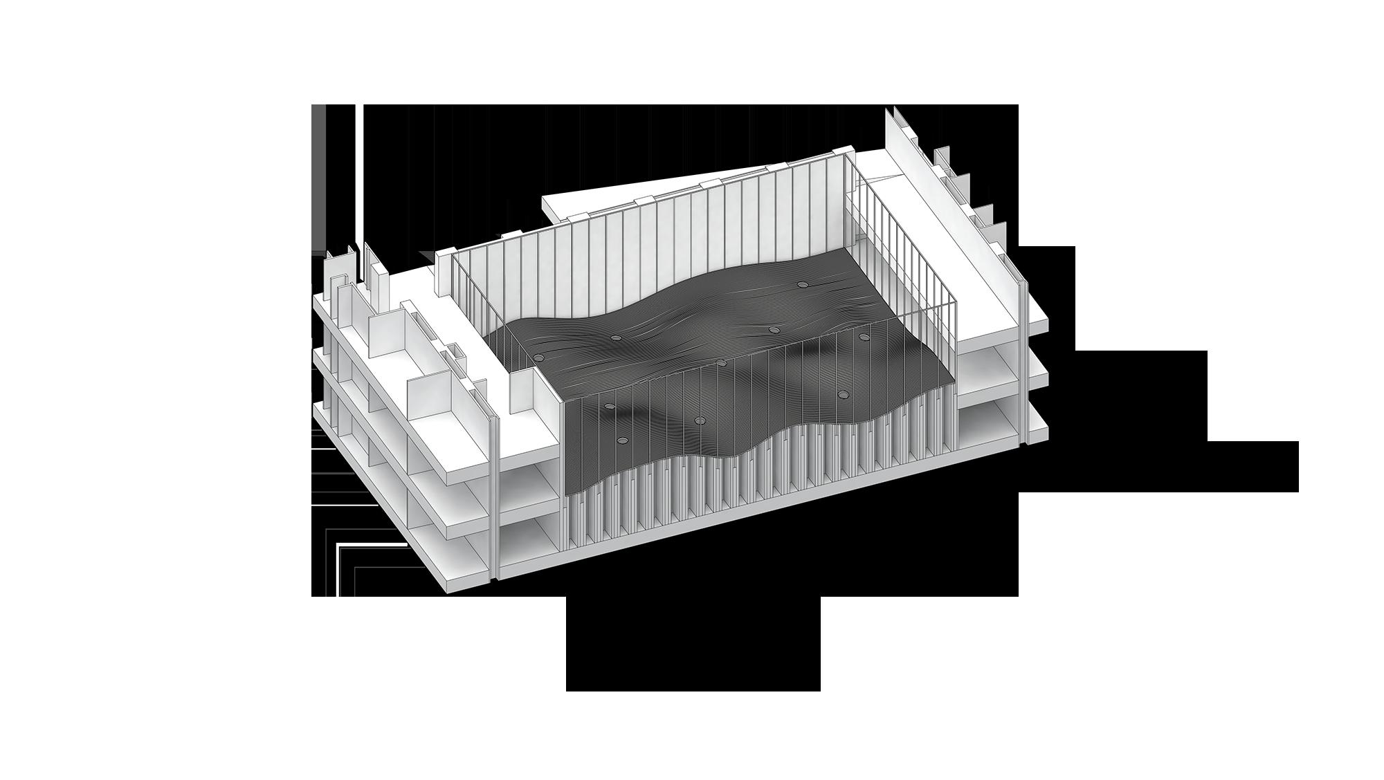 UNISM Studio_Infinite Landscape_Diagram_3.png