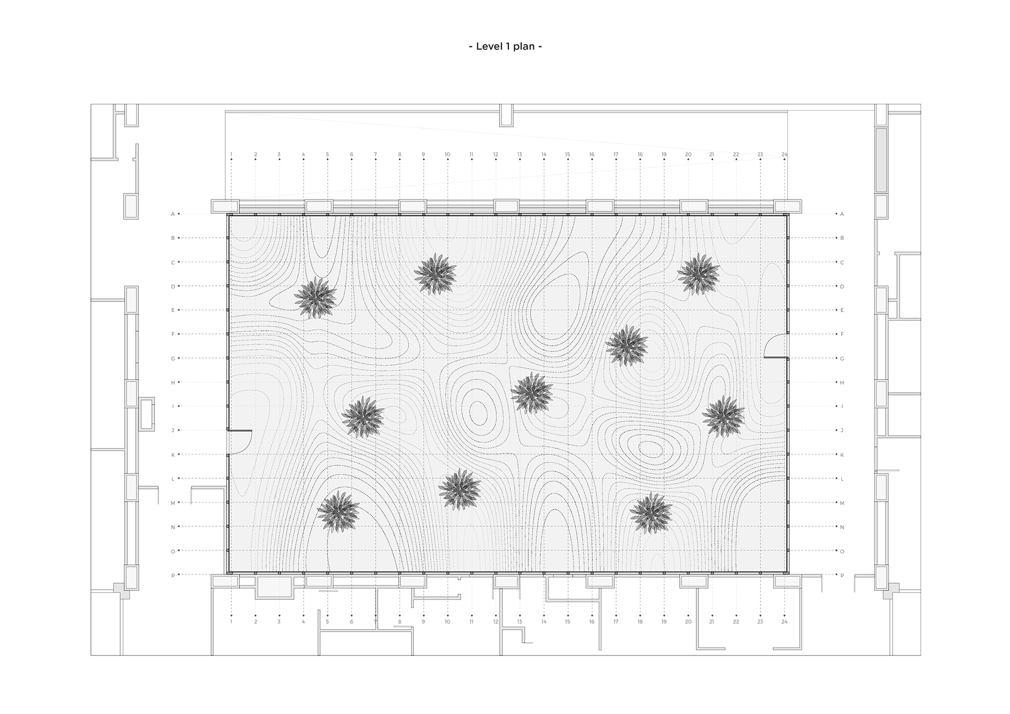 UNISM Studio_Infinite Landscape_Plan_3.png