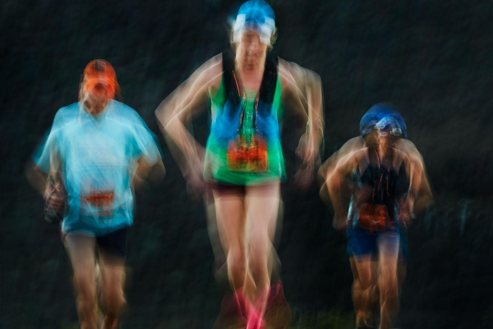 TEST-endurance-1 143.jpg